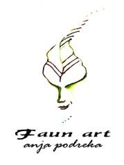 cropped-cropped-cropped-logo-faun-art1.jpg