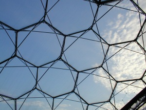 eden-structure-3