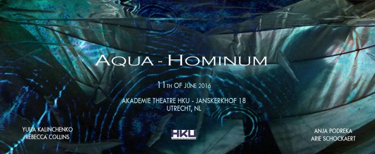 aqua hominum flayer